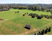 Lot 1 S Pond View Drive, Chadds Ford image