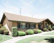 3614 Elm, Bakersfield image