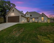 321 Norman Drive, Euless image