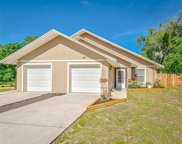 286 S 3rd Street, Lake Mary image