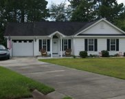 4160 Pea Patch Covey, Myrtle Beach image