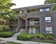 407 CHRISTOPHER AVENUE Unit #T-2, Gaithersburg image