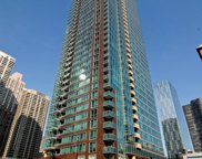 505 North Mcclurg Court Unit 2703, Chicago image