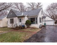 826 14th Street NW, Rochester image