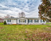 1205 Inverness Farms  Road, Martinsville image