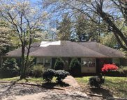 15 Blueberry Hill  Road, Asheville image