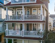 904 2nd Street Unit #2, Ocean City image