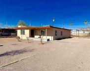 5401 E 30th, Tucson image