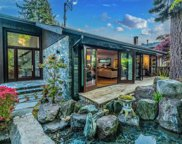 1229 W 23rd Street, North Vancouver image