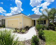 12306 Halfmoon Lake Terrace, Bradenton image