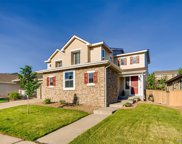 10980 Glengate Circle, Highlands Ranch image