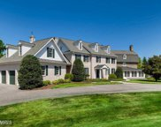 2415 OLD BOSLEY ROAD, Lutherville Timonium image
