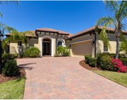 15521 Leven Links Place, Lakewood Ranch image