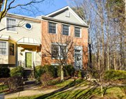 1216 Swanhill   Court, Chestnut Hill Cove image