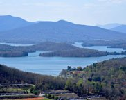 LOT15 Bell Lake View, Hayesville image