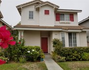 1505 Fieldbrook, Chula Vista image