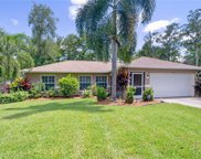 540 Jung Blvd W, Naples image