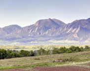 8187 Ouray Drive, Niwot image