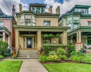 6524 Dalzell, Squirrel Hill image