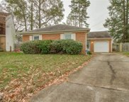 3800 Caribou Court, South Central 2 Virginia Beach image