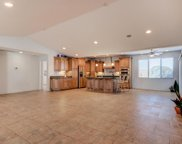 2171 Leisure World Boulevard, Mesa image
