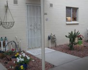 814 N 82nd Street Unit #G106, Scottsdale image