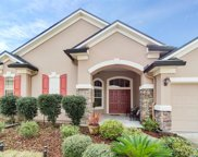 3395 SPRING VALLEY CT, Green Cove Springs image