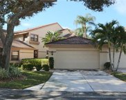 16201 Fairway Woods DR Unit 1308, Fort Myers image