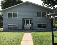 1325 Fair, Mankato image