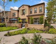 16630 Gill Loop, Rancho Bernardo/4S Ranch/Santaluz/Crosby Estates image