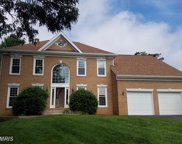 4316 ROBERTS AVENUE, Annandale image