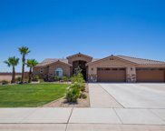 3747 W Livingston Estates Ct., Yuma image