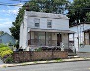 107 Jackson  Avenue, Nyack image