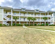 6253 Catalina Dr. Unit 532, North Myrtle Beach image