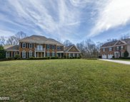 41537 SOUTHPAW PLACE, Leesburg image
