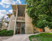 695 Manhattan Drive Unit 219, Boulder image