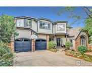 995 Quince Ave, Boulder image
