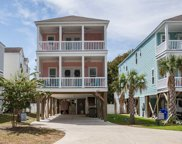 407 5th Avenue N, Surfside Beach image