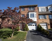 1010 W Irvin Ave, Hagerstown image