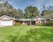 111 Bayberry Road, Altamonte Springs image