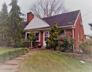 8510 Perry, Louisville image