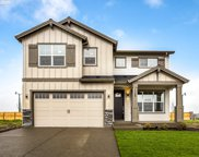 1759 35th  AVE, Forest Grove image