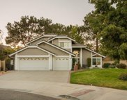 6007 BUFFALO Street, Simi Valley image