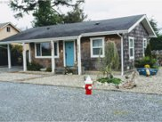 122 JUNE NE AVE, Bandon image