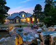 7122 Parkwood Lane, Castle Pines image