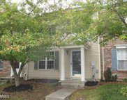 47 OXFORD COURT, Perryville image