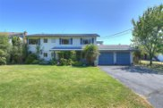 8045 Lochside  Dr, Central Saanich image