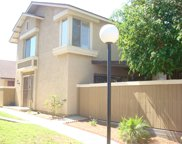 6808 Quebec Ct. Unit #4, Paradise Hills image