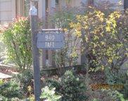 940 Taft Road, Hinsdale image