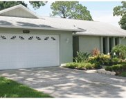 13845 Whisperwood Drive, Clearwater image